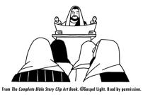 http://missionbibleclass.files.wordpress.com/2011/08/b02_jesus-preaches-at-nazareth.png