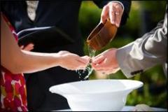 img_vows_handwashing