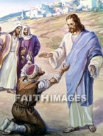 http://www.visualbiblealive.com/image-bin/Public/110/01/110_01_0410_BiblePaintings_prev.jpg