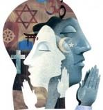 Religious_Intolerance