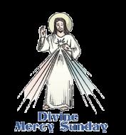 Divine Mercy Sunday - US