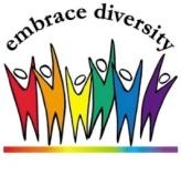 embrace-diversity