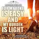 light burden