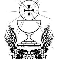 Corpus Christi Parish Mass on the Feast of The Most Holy Body and Blood of Christ   Corpus Christi Parish   Waterville, ME