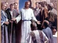 http://www.ill-legalism.com/images/9jesus%2520and%2520his%2520disciples%5B1%5D.jpg