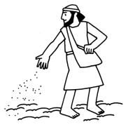 http://missionbibleclass.files.wordpress.com/2011/08/c02_parable-sower-and-seeds.png