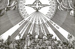 http://www.doctrinalhomilyoutlines.com/wp-content/uploads/2018/05/Seven-Gifts-Holy-Spirit-300x198.jpg