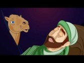 The Camel and the Arab - YouTube
