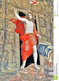 Image result for resurrection of jesus vatican