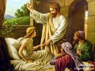 Jesus_Heals_Jairus_Daughter
