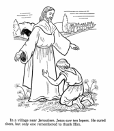 http://www.bible-printables.com/Coloring-Pages/New-Testament/teaching/jesus-teaching-016.gif