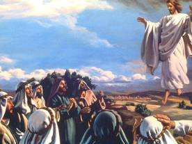 Jesus_Ascension-04